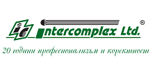 intercomplex