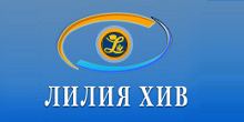 liliahiv-info-register