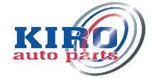 logo-kiro-auto-parts