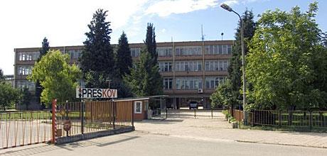 presskov_01