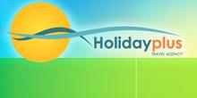 HolidayPlus