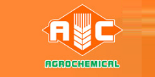 agrocemical