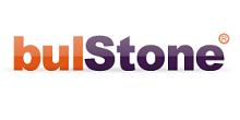 bulstone