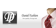 daniel-fashion