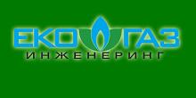 eco-gaz