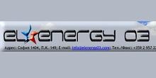 el-energy