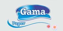 gama-paper