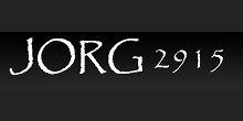 jorg2915