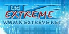 k-extreem