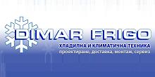 DIMAR-frigo