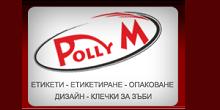 POLLIm