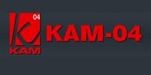 cam04
