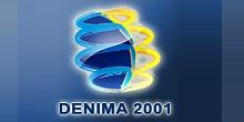 denima