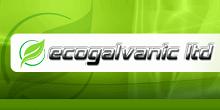 ecogalvanic