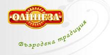 olineza