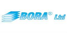 BORA-logo