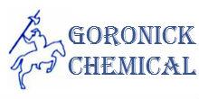 GORONICK-logo