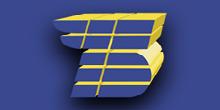 bunai-ad-logo