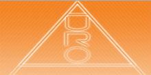 logo-aurobg