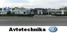 logo-avtomehanika