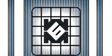 logo-balkan