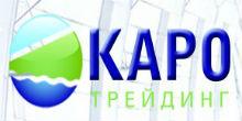 logo-karo-treiding