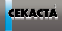 logoSekasta