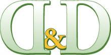 logo_didmetan