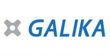 logo_galika