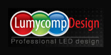 LOGO-lumycompdesign