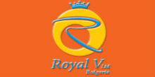 LOGO-royal-v