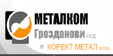 METALKOM