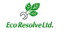 ecoResolve