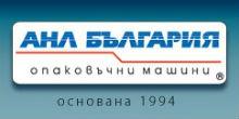 logo-anl