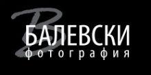 logo-balevski