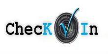 logo-chesk-in