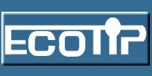 logo-ecotip