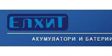logo-elhit