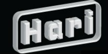 logo-hari93