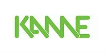 logo-kame