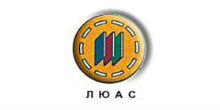 logo-lyuas