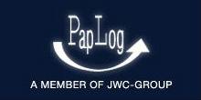 logo-paplog