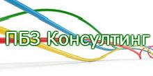 logo-pbz-konsulting