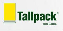 logo-tallpack