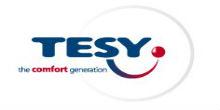 logo-tesy