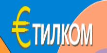 logo-tilkom