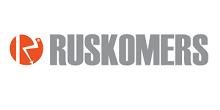 ruskomers