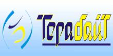 terabyte-logo
