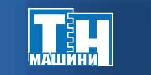 thmachine