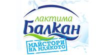 BALKAT